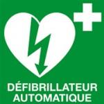 Formations Défibrillateur DSA-DAE