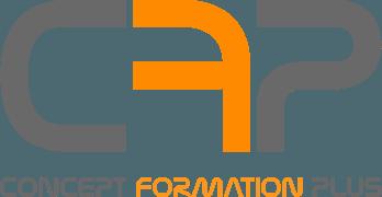 Concept Formation Plus