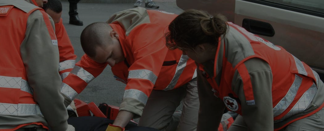 Avez-vous besoin de former des sauveteurs secouristes du travail ?