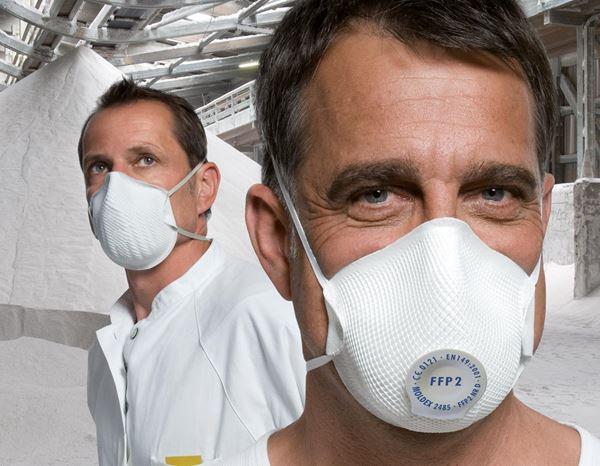 Covid 19 – Protégez vos sauveteurs secouristes du travail?